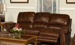 Electric Leather Sofa Sofa Electric Recliner Sofa Dreadful Power Recliner Sofa For