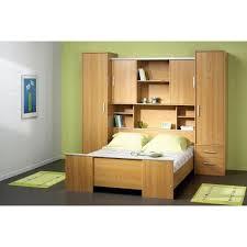 chambre pont ensemble lit environement achat vente lit complet chambre pont
