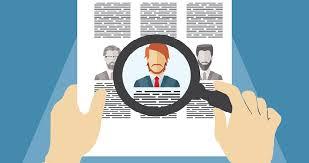 cv search do you a ctrl f cv cpl ie career advice