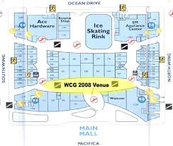 Mall Of Asia Floor Plan | truly a mall of asia history of architecture in a nutshell