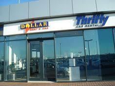 Port Elizabeth Car Rental Thrifty U0026 Dollar Car Hire In Port Elizabeth Car Rental In South