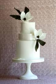 sugar realm signature cakes designs