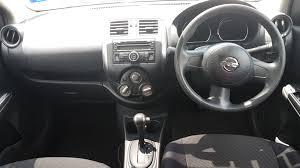 nissan almera down payment new 2012 nissan almera v u2013 icars