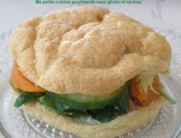 ma cuisine gourmande sans gluten ni lactose ma cuisine gourmande sans gluten ni lactose petits pains