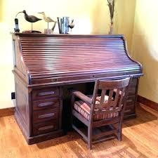 bureau secr aire fly fly tying desk finished wooden fly tying desk fly tying desk diy
