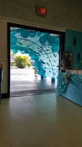 Bedroom Decorating Ideas Hong Kong Ocean Bedroom Design Underwater Ideas Le Under The Sea Abstract