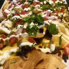 The Wet Bar Downey Ca The 20 20 Draft House 1157 Photos U0026 746 Reviews Mexican 8228