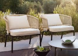 Patio Club Chairs Patio Odd Lots Patio Furniture Big Lots Outdoor Furniture Gazebo