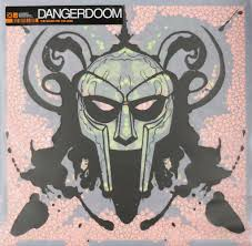 dangerdoom sofa king lyrics sofa king danger mouse remix page 3 sofa modish