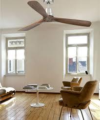 ventilatori da soffitto senza luce faro lantau 33370 ventilatore da soffitto senza luce nichel