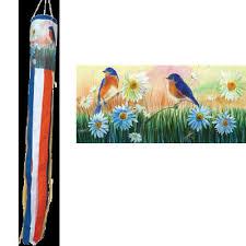 Decorative Windsocks Windsocks For Sale The Flag Emporium Online Store