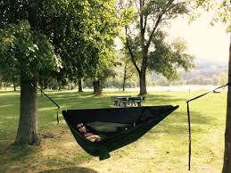 go camping hammock set up in austria we manufacture cutting edge