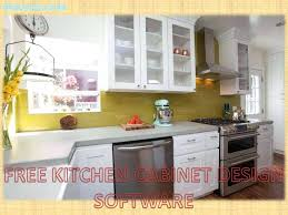 Kitchen Cabinets Design Tool Kitchen Design 3d Software Formidable Size Of Kitchen Kitchen