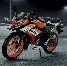 honda cbr 150r price and mileage brilliant new 2016 honda cbr 150r launched wheelstreet
