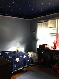 Best Space Themed Room Images On Pinterest Bedroom Ideas - Bedroom space ideas