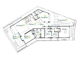 eco home plans clever ideas modern eco house designs home design plans outdoor fiture