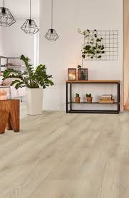 Parador Laminate Flooring 170 Best Laminatboden Images On Pinterest House Laminate
