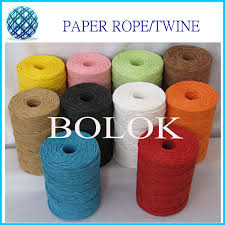 where to buy raffia aliexpress buy 10 kinds color 100yards spool 20pcs lot diy