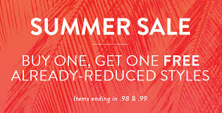 chicos sale chico s summer sale buy one get one free on sale styles