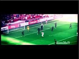 alexis sanchez youtube alexis sanchez goals skills tricks arsenal fc 2014 2015 hd youtube