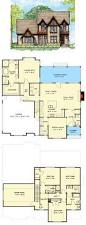 Houses Plan by 106 Best House Plans Images On Pinterest Floor Plans My Dream