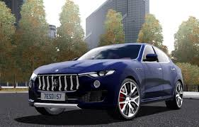 maserati melbourne city car driving topic 2017 maserati levante s 1 5 3 1 3