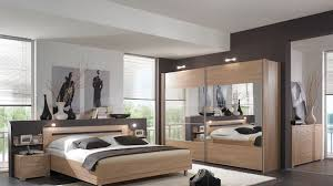 Used Bedroom Furniture Sale by Epic Used Bedroom Furniture Awesome Projects Bedroom Furniture For