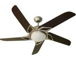 ceiling best bedroom ceiling fan beautiful best rated ceiling