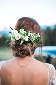 hair accessories melbourne wedding hair wedding hair accessories melbourne for your wedding