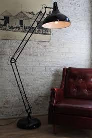 Oversized Floor Lamp Best 25 Large Floor Lamp Ideas On Pinterest Wallpaper For