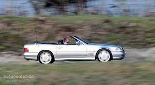 55 amg mercedes for sale mercedes sl 55 amg r129 specs 1999 2000 2001