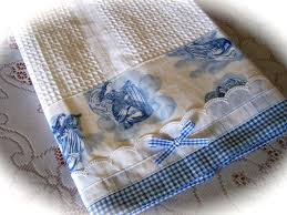 151 best shabby chic images on pinterest crafts tea towels and