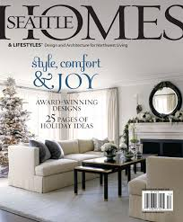 Our 74th Brand Of Vintage Metal Cabinets Olympia Aluminum by Seattle Homes U0026 Lifestyles By Network Communications Inc Issuu