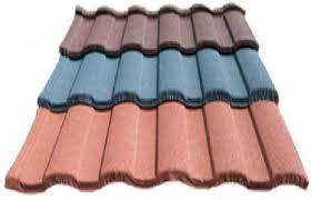 Metal Roof Tiles Wave Corrugated Roof Tiles Colorful Coated