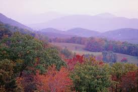 Maryland mountains images Maryland showcase ravenwood press jpg