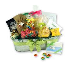 garden gift basket boston garden gift basket boston gift baskets