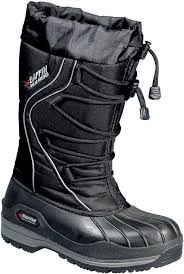 s baffin winter boots canada baffin winter boots s mount mercy