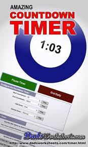 the 25 best online classroom timer ideas on pinterest online