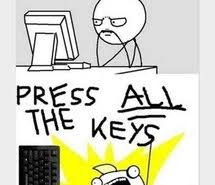 Funny Computer Meme - computer funny images on favim com page 2