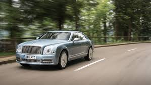 bentley mulsanne custom first drive 2017 bentley mulsanne