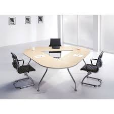 Board Meeting Table Triangle Meeting Table U2013 Valeria Furniture
