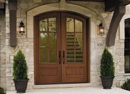 accordion doors interior home depot accordion doors interior home depot awesome house interior