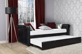 bedroom full daybed with bedroom interesting full size daybed