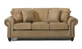 home theater seating houston sofa dumps furniture the dump sofas the dump houston furniture