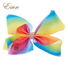 hair bows for jojo hair bows jojo hair bows suppliers and manufacturers at