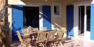 chambres d hotes mont ventoux location villas et gite mont ventoux 84 le clos michel