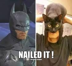 Baking Meme - top 30 nailed it memes fashionwtf