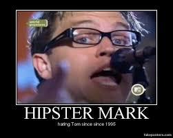 Blink 182 Meme - blink 182 memes page 5 182 online forum