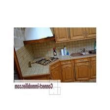 ikea meuble cuisine independant décoration ikea mobilier de jardin 33 pau 16131850 meuble