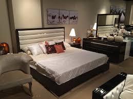 Large Bedroom Vanity Bedroom Design Furniture Italia Beds Italian Bed Furniture